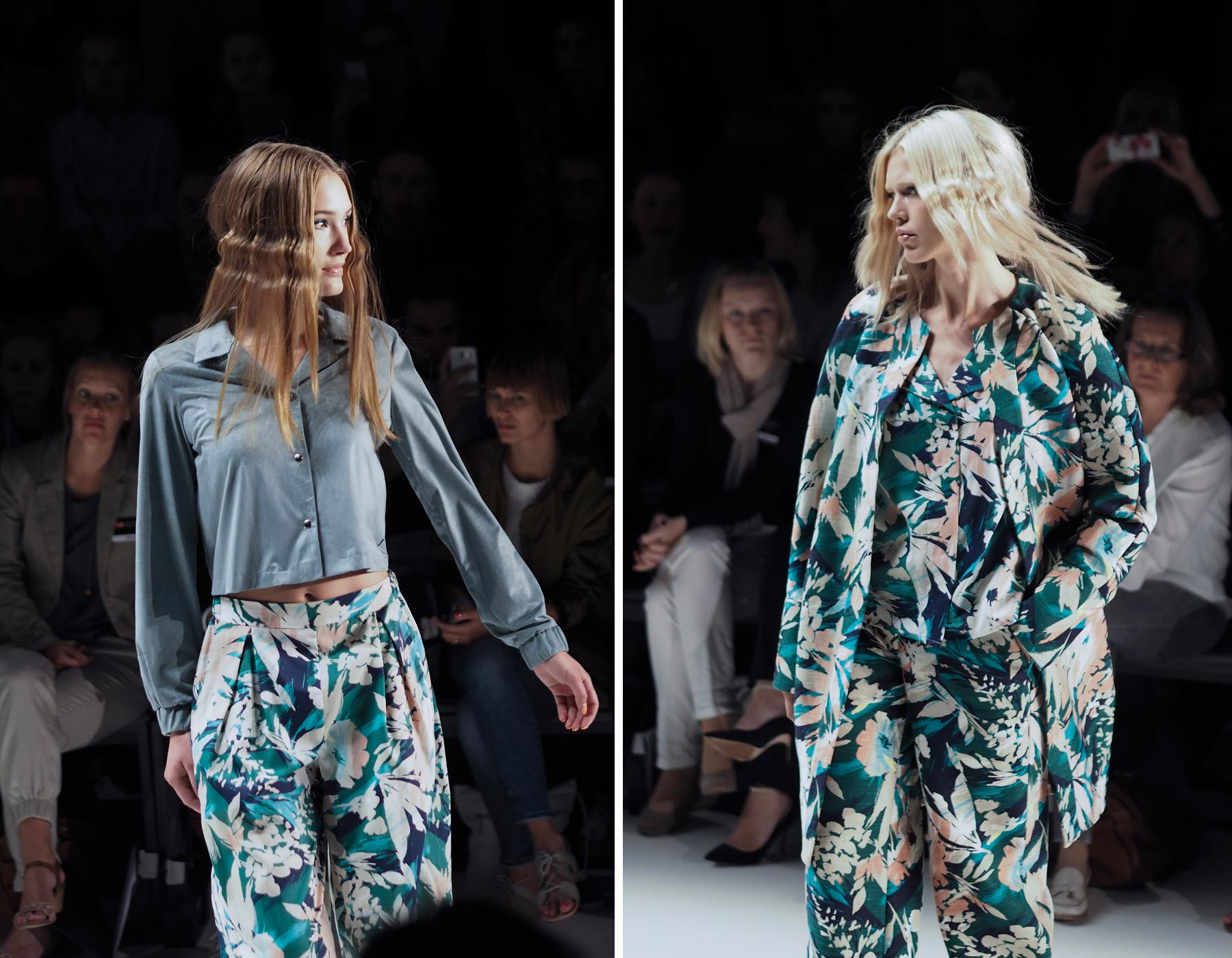 mercedes benz fashion week berlin mbfwb ss 2016 recap cats & dogs fashion blog ricarda schernus 11
