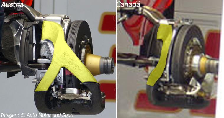 str10-brakes(2)