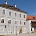 Hammerschloss Schmidmühlen