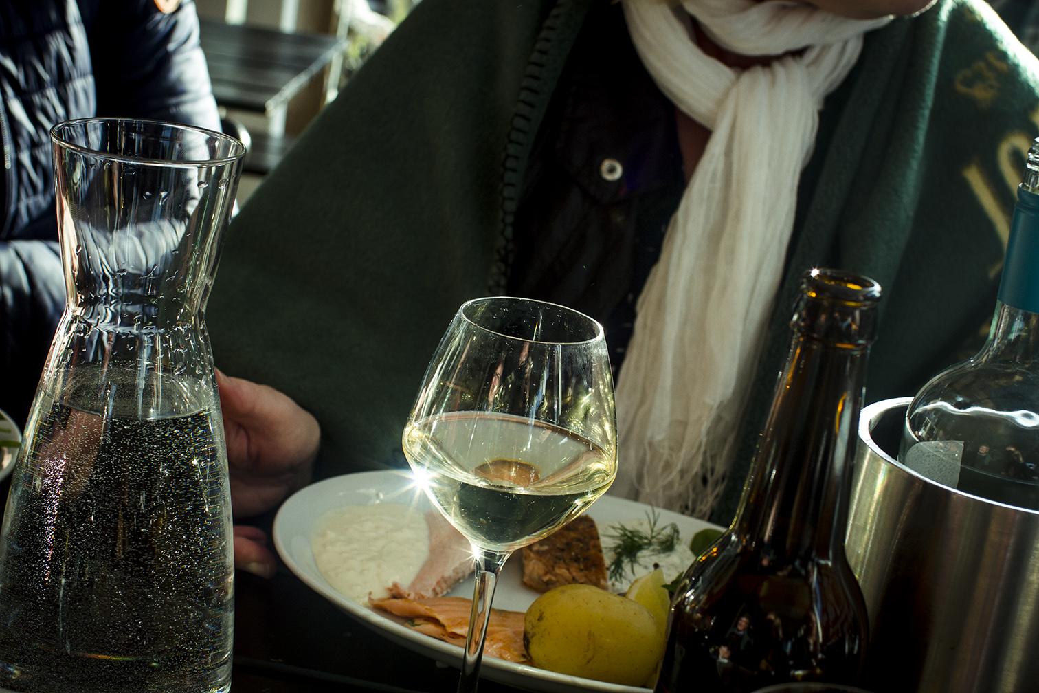 Skärså www.traningsgladje.se