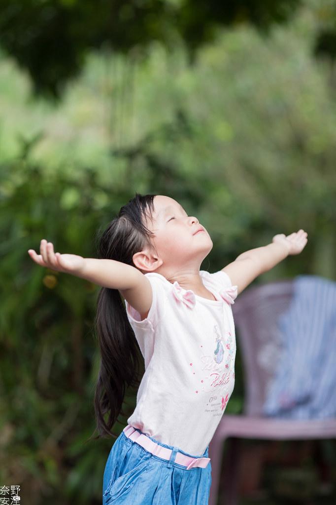 台南兒童寫真-乙婕 (38)