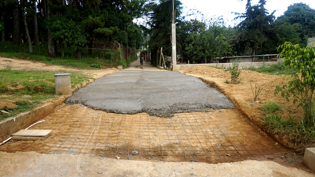 Road_Construction_(16) @!