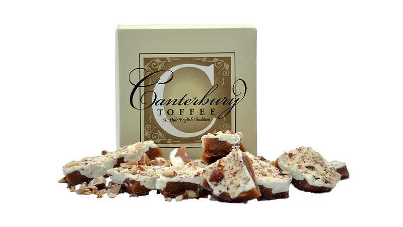 Canterbury_Toffee_Milk_Chocolate_Small_03