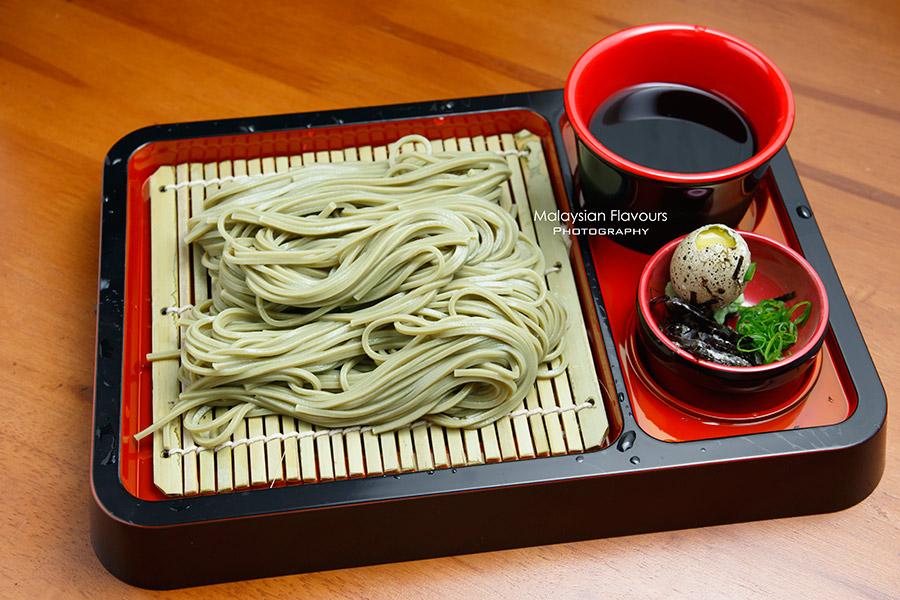 izakaya-kushi-raku-japanese-grill-bar-ttdi-kl