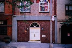 Murray Hill, Midtown Manhattan