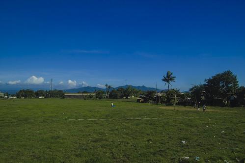 public philippines transportation mindanao occidental ozamis misamis