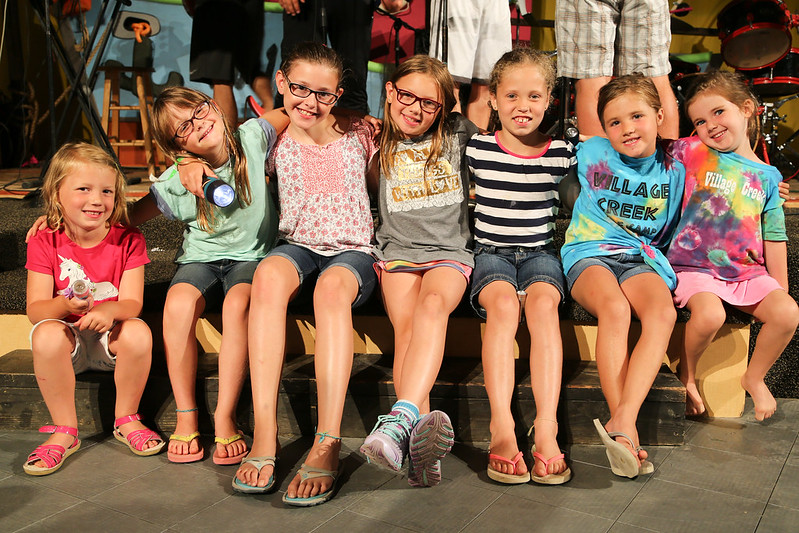 Family Camp 2015 (292)
