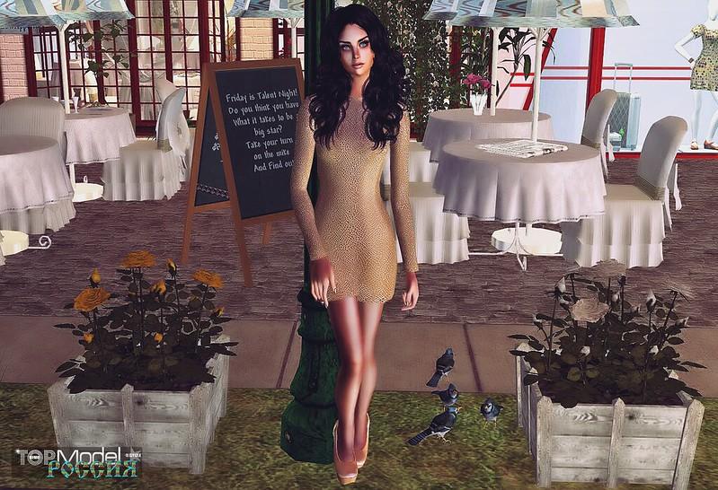 ○VIDEO project○Sim's next top model: Russia(выпуски) - Страница 2 19719831051_977a5bef37_c