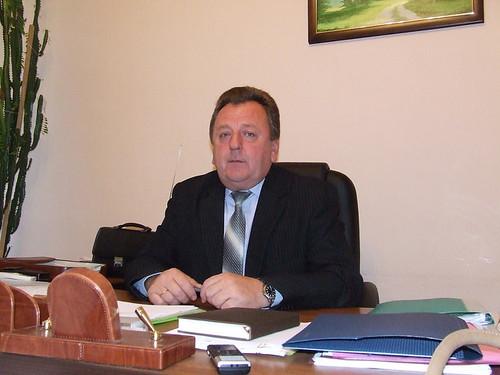 бялковський