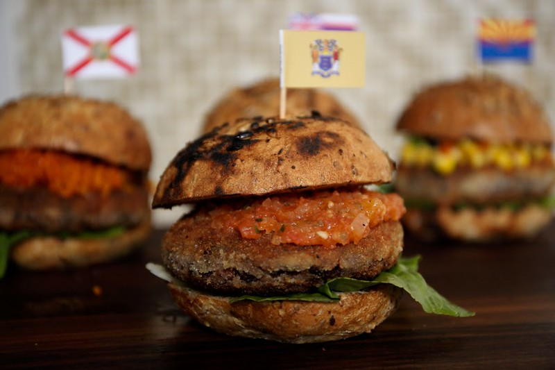 14-Veggie-Burger-Smackdown-NJ-Closeup
