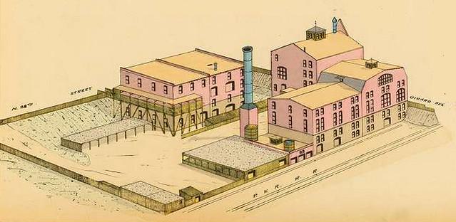 Robert-Smith-IPA-1889-brewery