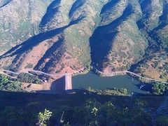 Red Butte Reservoir