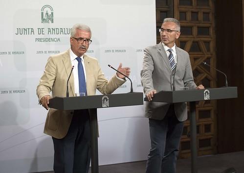 15.08.04 Vicepresidente y Portavoz 2