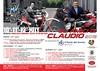 MV Agusta Gli Amici di Claudio 2015 001