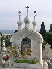 cimetière_russe
