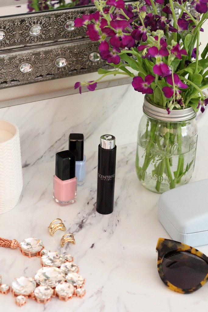 Scentbird Fragrance Review