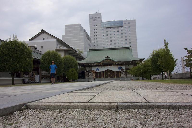 2015-08-12 佐佳枝廻社