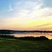 Pano Sunset by DASEye