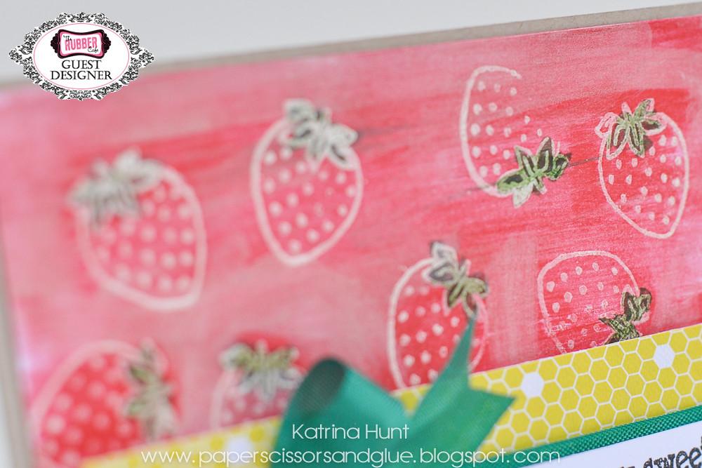 Card_3_Rubber_Cafe_Katrina_Hunt_1000Signed-2 copy