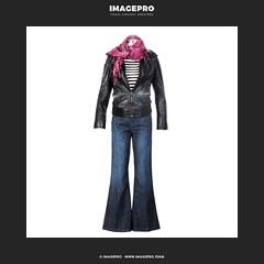clothes 011