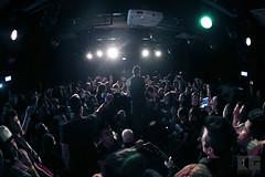 Anti-Flag_11