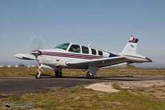 2017 OCSD Formation Flying Training