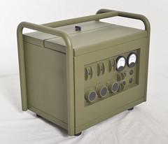 01-generator_large_scale_military_equipment_model