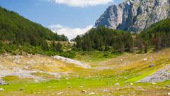 2015-08-09 4x4 czarnogora albania 122621 7467