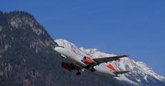 Servus Innsbruck