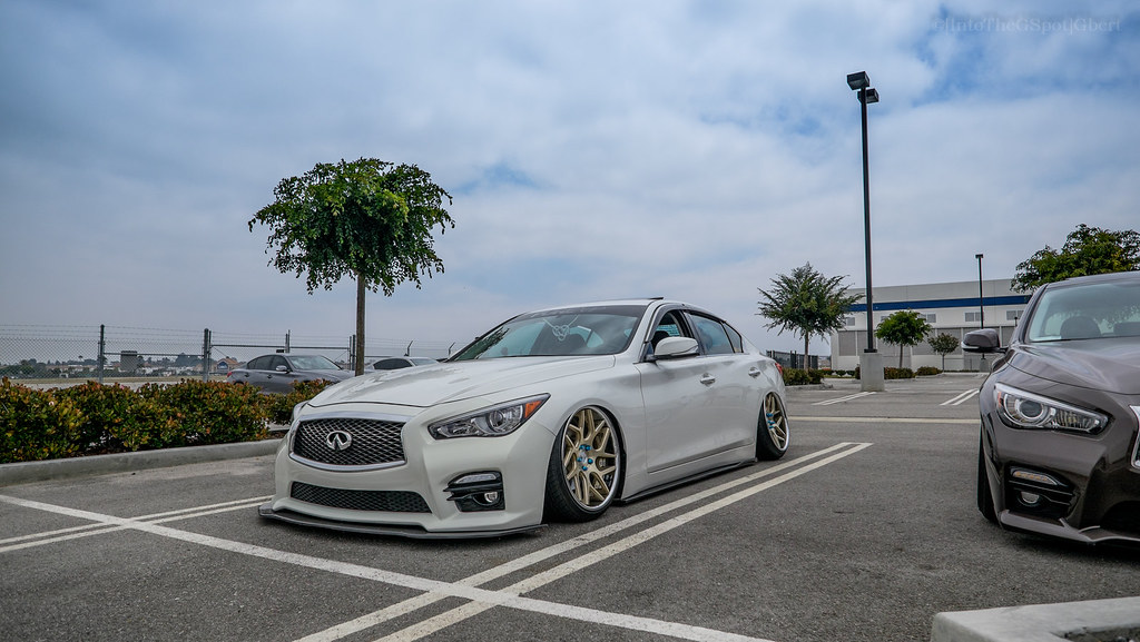 infiniti q50 forum view single post thread for all lip body kits. Black Bedroom Furniture Sets. Home Design Ideas