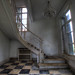 Zak Stairs