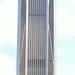15-06-18 Shenzhen PingAn IFC
