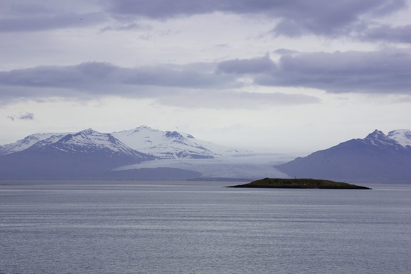 iceland 1 91