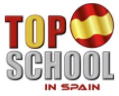 TopSchool_logo.JPEG