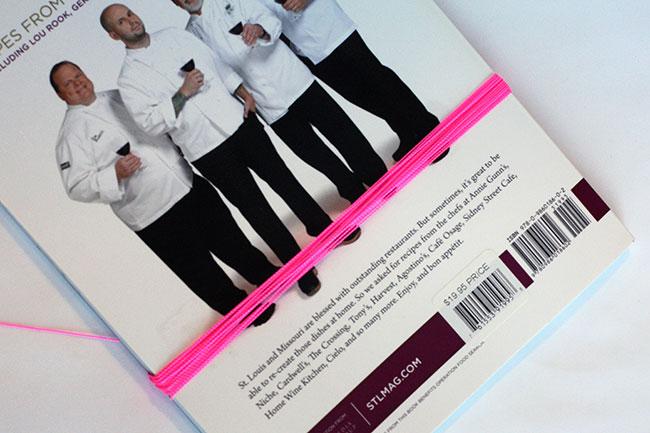 Make_Wrap-string-around-book