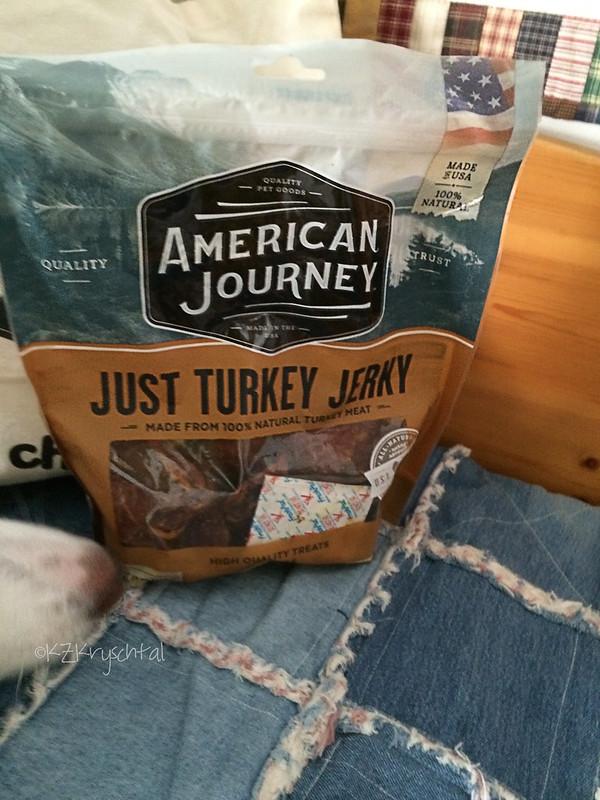 IMG_9816MagsAmericanJourneyTurkeyJerky