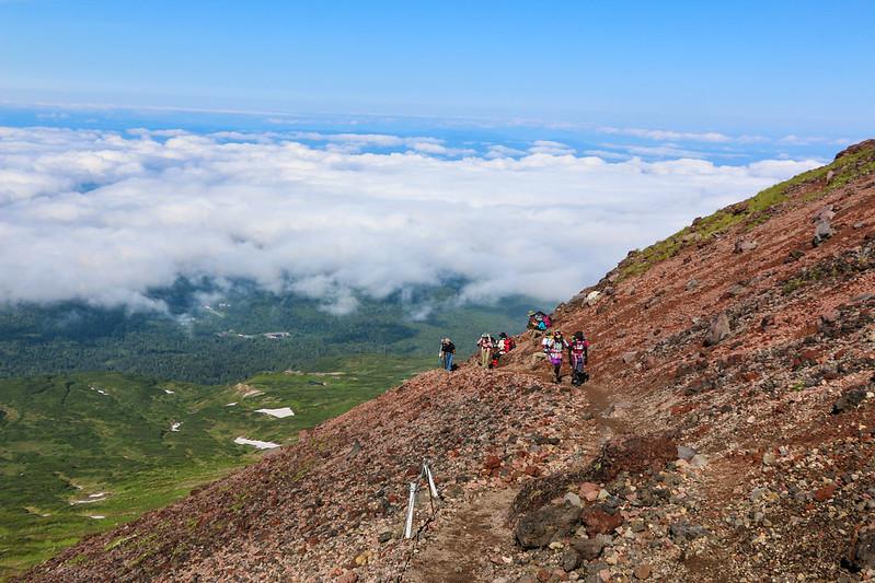 2014-07-20_00668_北海道登山旅行.jpg