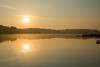 silver_lake_sunrise-1.jpg