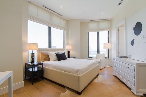 45A Guest Bedroom Model_Mandarian-29-Web Res