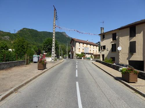 lac d\'Arbu-Ariège-le 20-07-2015 062