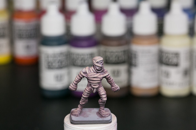HEROQUEST - Mummy 2 001.jpg