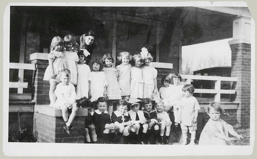 19 children