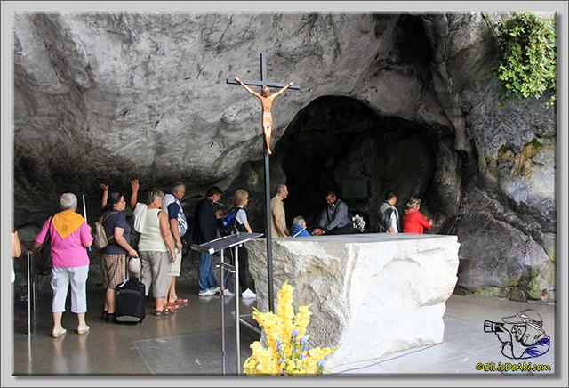 Santuario de Nuestra Señora de Lourdes (11)