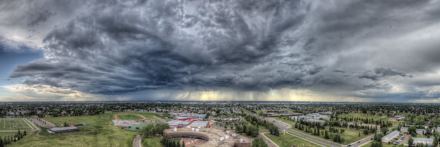 yeg stormy (1 of 1)