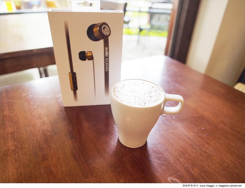 來自瑞典北歐極簡設計 Sudio Klang系列是耳機也是美麗的飾品(內有八五折優惠) @薇樂莉 Love Viaggio | 旅行.生活.攝影