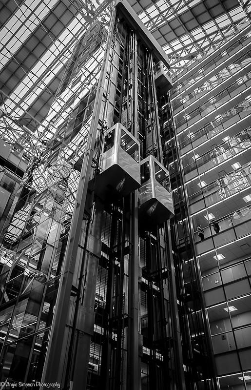 elevators (1 of 1)