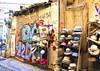 Athens Hat Shop