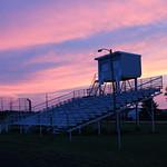 North+Mac+sunset
