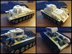 Throwback: T-34