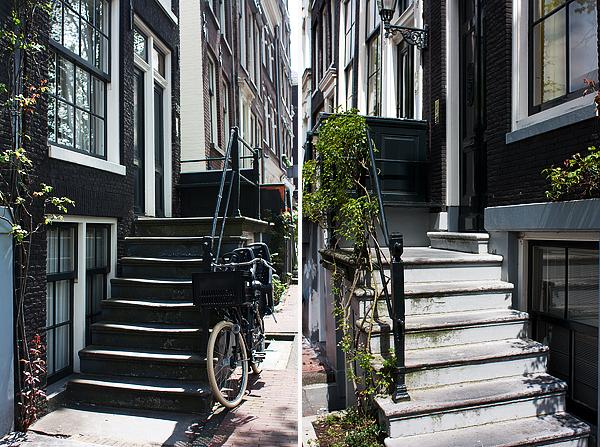 amsterdam-day-2-11